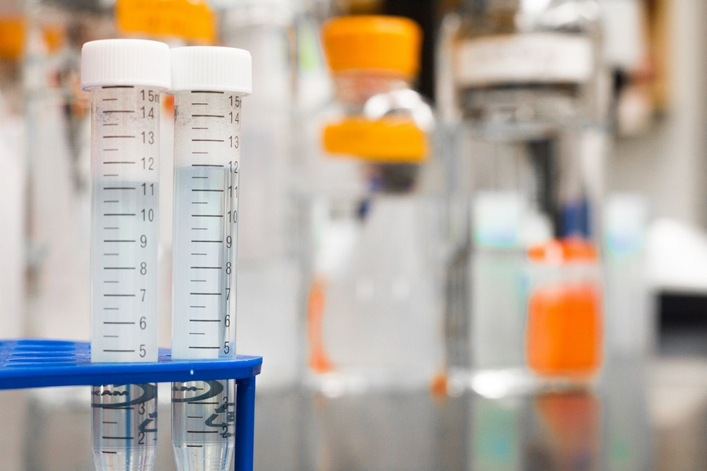 Busting the Common Myths about Drug Testing