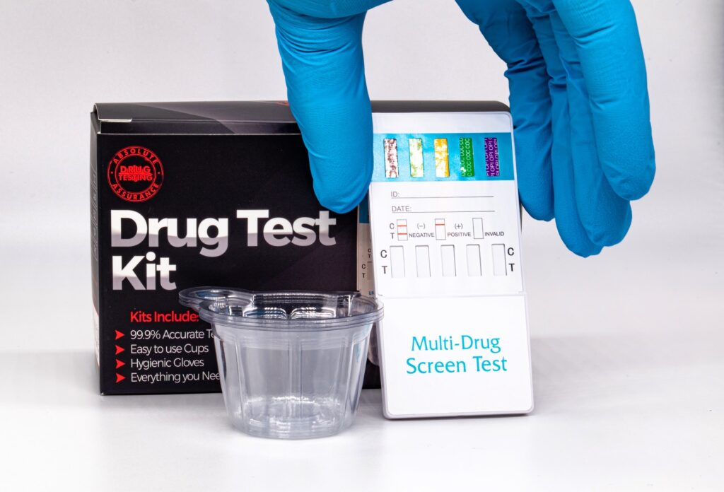 Protect Your Business: 5 Tips for Effective Employee Drug Screening